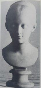 Маленькая Лиза. 1775. Эрмитаж