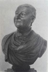 Почему П.М.Третьяков не приобретал скульптуру