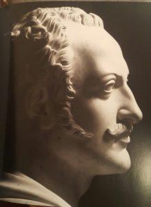 Николай I. Бьенеме