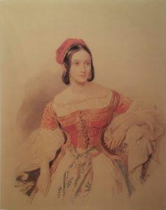 Венеры. Часть 2. Венера Витали, Венера Ноллекенса и о красоте русских женщин