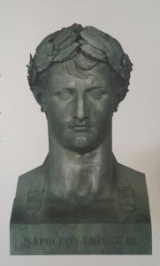 Бартолини - Наполеон фото2