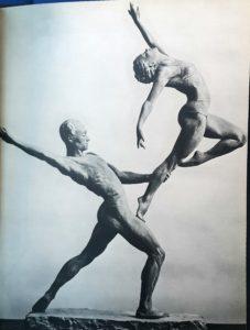 Восточный танец.Гипас.Фото