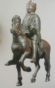 Фото - Карл Великий 9 век