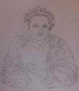 Еще один рисунок