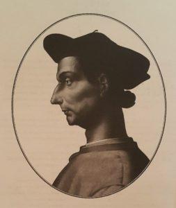 Никколо макиавелли (1469-1527)